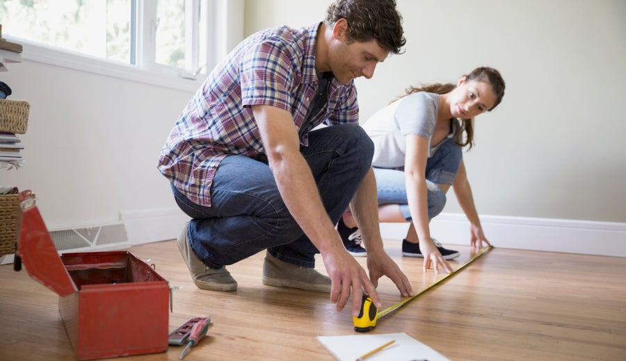 Ways to Improve your Home's Value